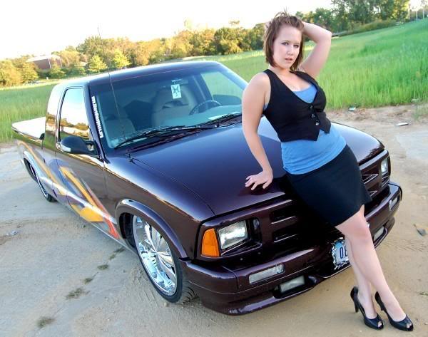 Post Your 09 Car Show Pic's - Page 3 L_4c37a9f61d054bc3b4b68a5d6720f25d