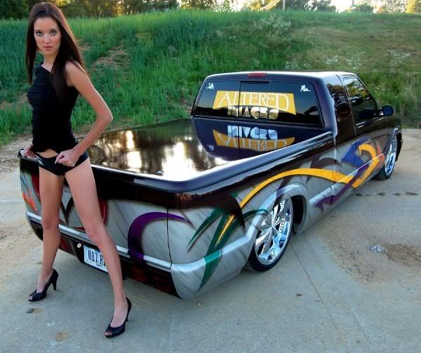 Post Your 09 Car Show Pic's - Page 3 L_a07546e785ff450cb9d273446893c596