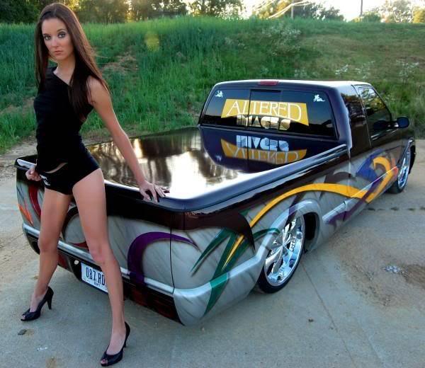 Post Your 09 Car Show Pic's - Page 3 L_a82cb1e7650e4c899d7a6ff58d549d04