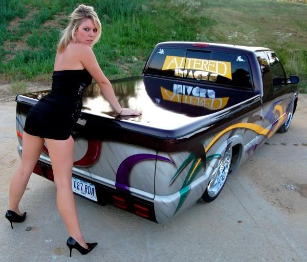 Post Your 09 Car Show Pic's - Page 3 L_e6314526b8484e52895bc4f2e6faf2e2
