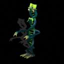 ADN Gigante [SB] ADNGigante1
