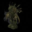 [Darkesis] Arboresto Guardian del pantano!!! ArborestoGuardianDelPantano