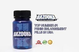 Bazooka Pill New Zealand   Tambah Saiz Zakar   Tenaga Seksual Optimum Bazooka%20new%20zealand_zpskylutr8y