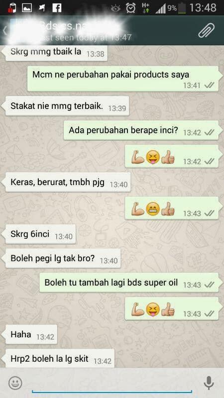 BDS SUPER OIL   Besar Dan Panjang Zkr  Merawat Mati Pucuk   Tahan Lama Bdssuperoiltestimoni_zps2c6fb82c