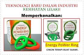 Cincin Zakar Power Ring | Bertahan Lama | Lebih Mantap | Senang Pakai Energy%20power%20ring1_zpsfbvmbtew
