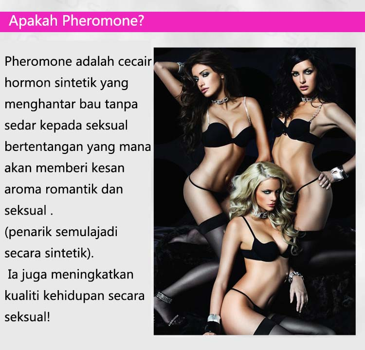 Lure For Him |  Pheromones | Semburan Pengoda | Wangian Cinta Lure3_zpsurmf85md