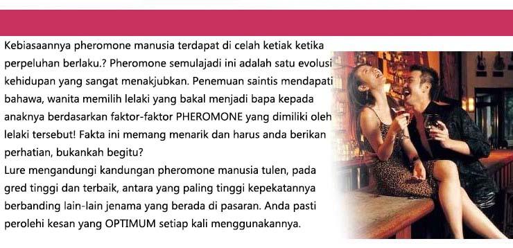Lure For Him    Pheromones   Semburan Pengoda   Wangian Cinta Lure7_zps6jht1r6d