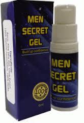 Men Secret Gel | Herba Tahan Lama | Wangi | Kesan Cepat Mensecretgel1_zps1438b324