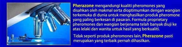 Formula  Pherazone | Wangian Pheromones | Pemikat | Hubungan Intim Pherazone3_zpsfr4pnmmr