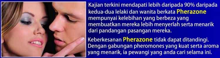 Formula  Pherazone | Wangian Pheromones | Pemikat | Hubungan Intim Pherazone5_zpsyjci1ice