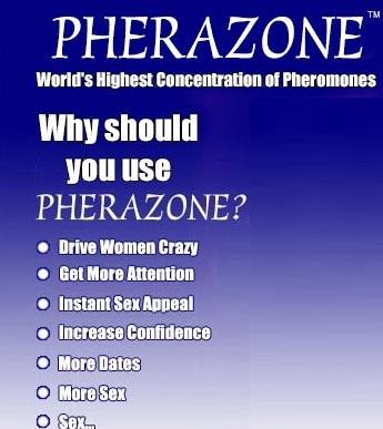 Formula  Pherazone | Wangian Pheromones | Pemikat | Hubungan Intim Pherazone_zpsvwbmxfou