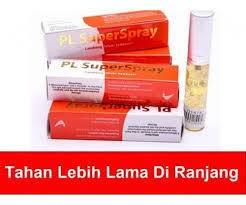 PL Superspray Klasik Rahsia Orang Lama Elak Pancutan Pramatang Pl%20superspray%202_zpstuxwvmvg