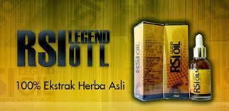 Minyak Belacak RSI Legend Oil | Zakar Lebih Kuat Besar Panjang Rsi%20oil2_zpsk3mwggpk