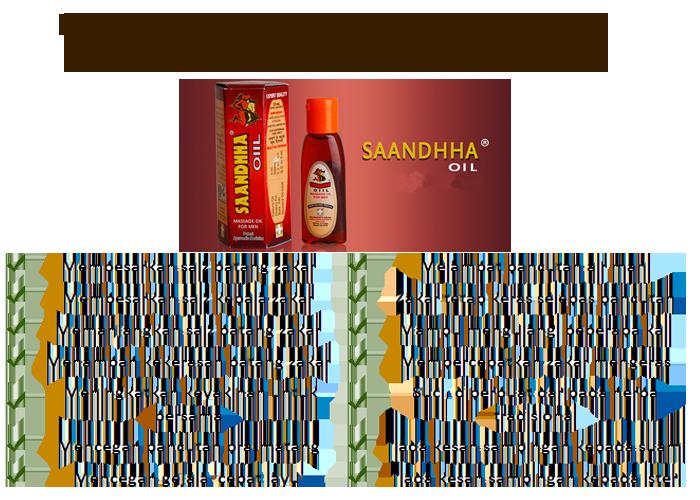 Saandha Oil | Minyak Magic | Tambah Nafsu | Besar | Tahan Lama Saandha%20oil%20201_zpszosusuvq