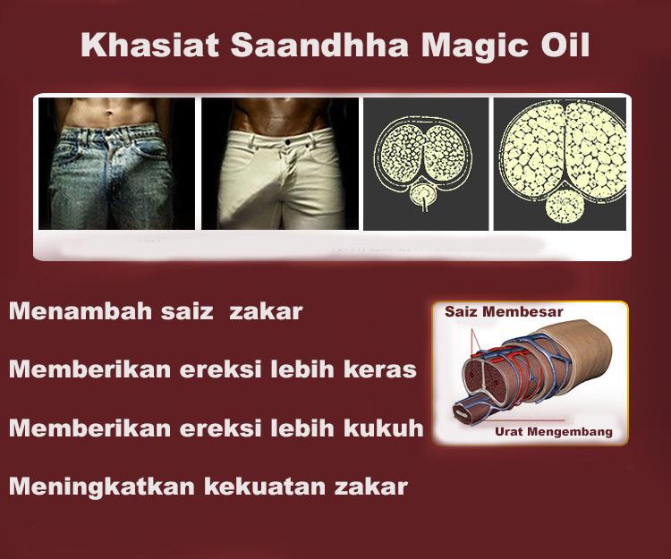 Saandha Oil | Minyak Magic | Tambah Nafsu | Besar | Tahan Lama Saandhha%20oil%20101_zpsmvw4upav