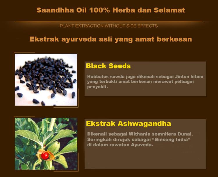 Saandha Oil | Minyak Magic | Tambah Nafsu | Besar | Tahan Lama Saandhha%20oil%20102_zpsvposultq
