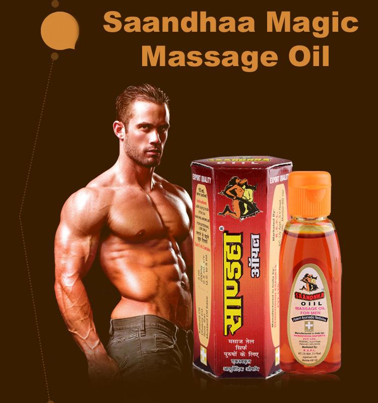 Lido Spray | Memanjangkan Fasa Hubungan Kelamin | Suami Isteri Saandhha%20oil%204_zpsmmgmfgnk