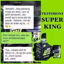 Super King One MB | Baik Pulih Tenaga Batin| Tahan Lama | Tingkatkan Sperma Super%20king1_zpsh83v7oni