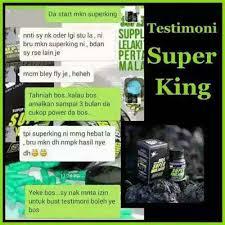 Super King One MB | Baik Pulih Tenaga Batin| Tahan Lama | Tingkatkan Sperma Super%20king2_zpsdr4kj9hr