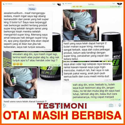 Super King One MB | Baik Pulih Tenaga Batin| Tahan Lama | Tingkatkan Sperma Super%20king4_zpstxgkcmoy