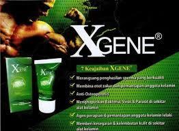 Xgene Cream | Ada KKM | Formula Pakar Sakit Tuan | Zakar Lebih Mantap | Besar | Subur Xgene8_zpszknmdjhg