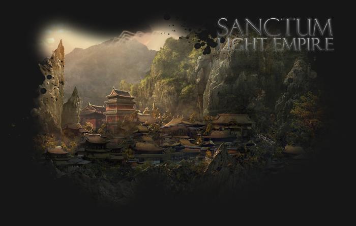 Město Sanctum Sanctum_zps73d00761