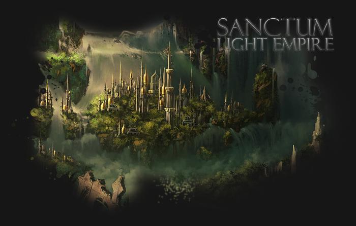 Město Sanctum Sanctum_zpse405a7d2