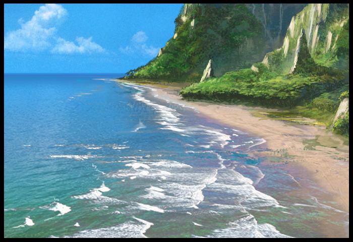 Písečná Pláž - Stránka 2 Pl