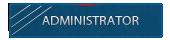 [CERERE]Rank-uri Admin-1