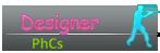 Cerere imagine la rang Designer