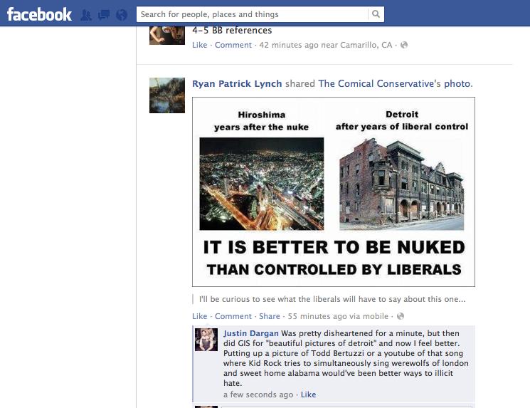 itt we act disgusted at right wing savages  ScreenShot2013-02-28at211728_zps9ba74ccc