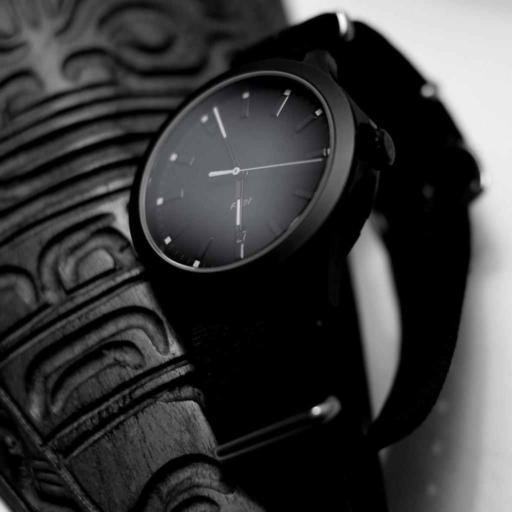 Votre montre du jour - Page 3 AKRONE%20K01%20-%20101