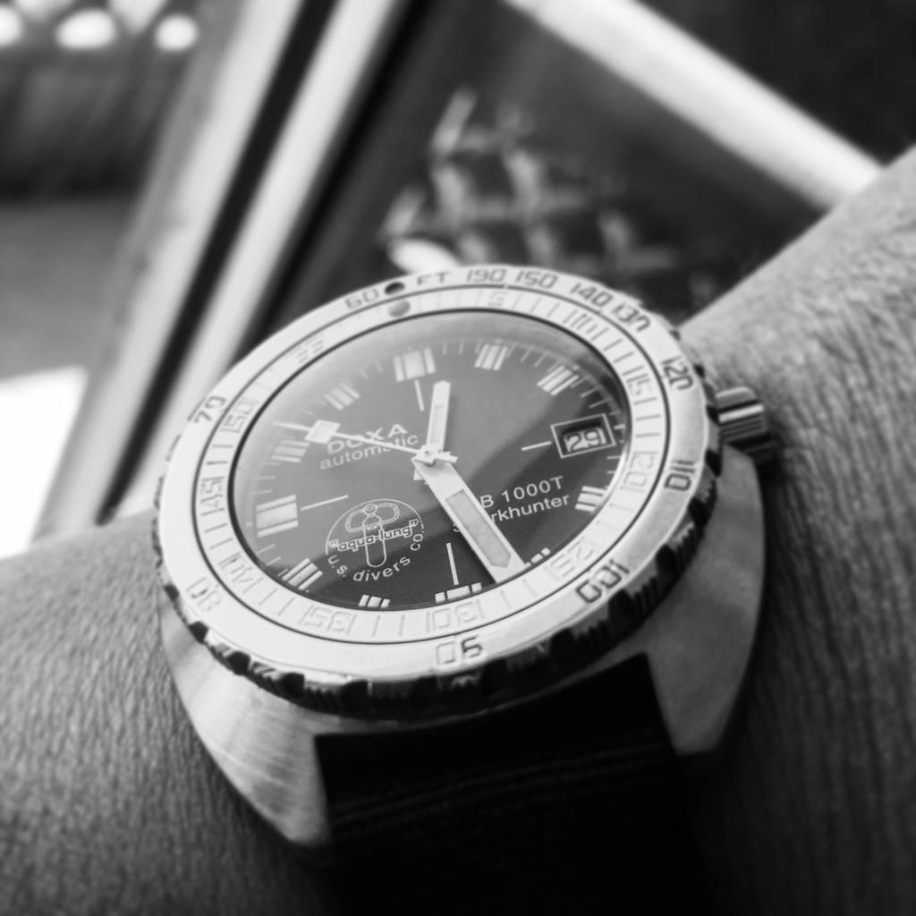 Votre montre du jour - Page 17 C73F1D7C-7FCB-4F49-96C5-E8276E83B967