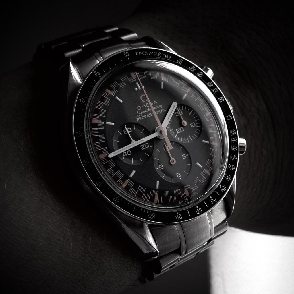 La montre du vendredi, le TGIF watch! - Page 7 0377B82F-C41E-4A06-AF7D-078EC2F4BC13