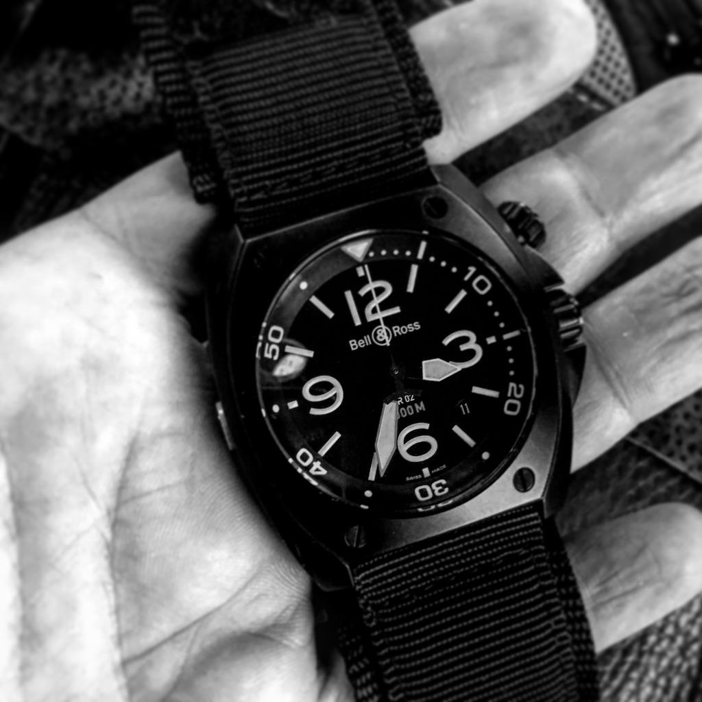 Votre montre du jour - Page 30 C2773756-DD2D-42D1-B056-CE1A3E5BFA73