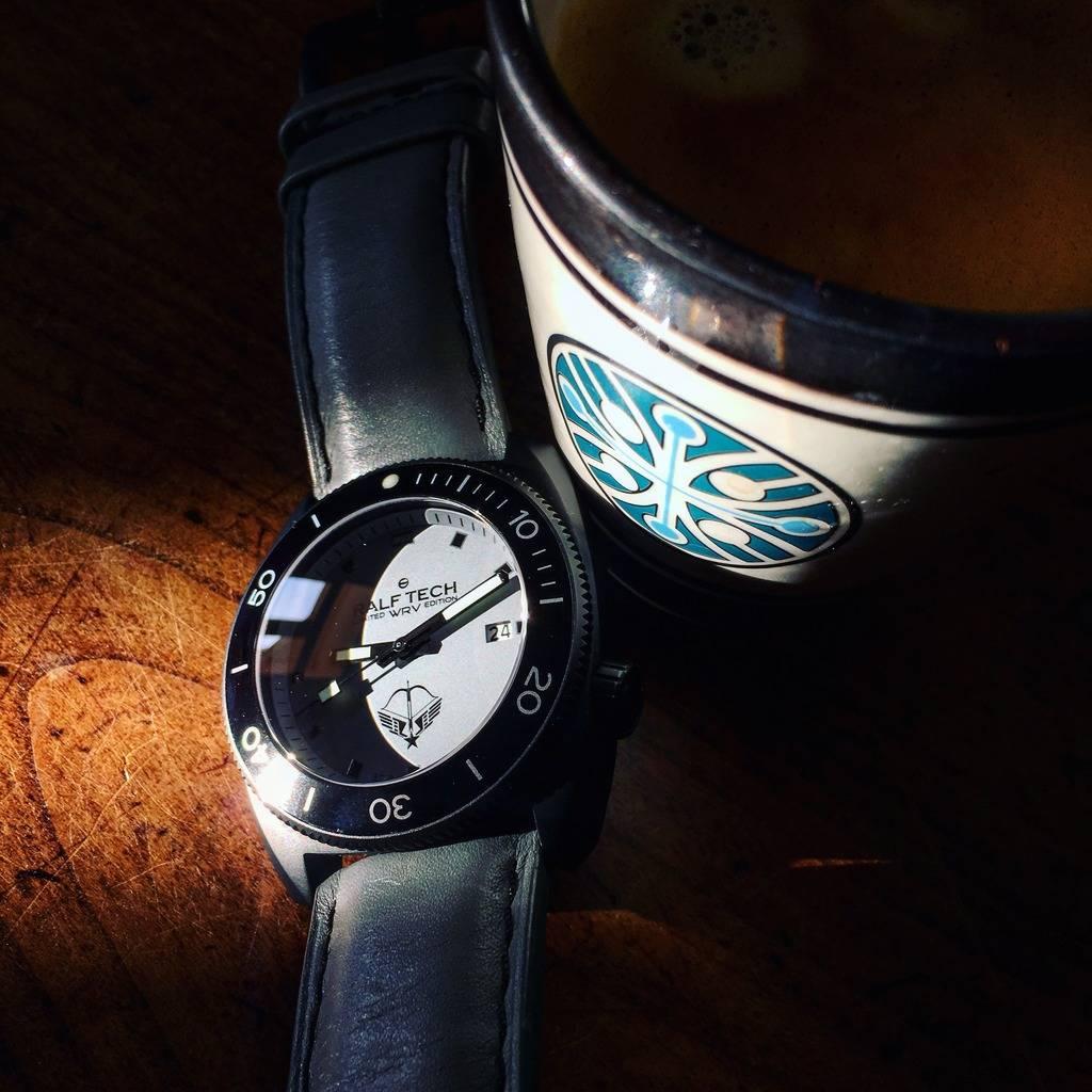 Votre montre du jour - Page 5 9435C3B1-715F-4381-86AB-E05E3114C277