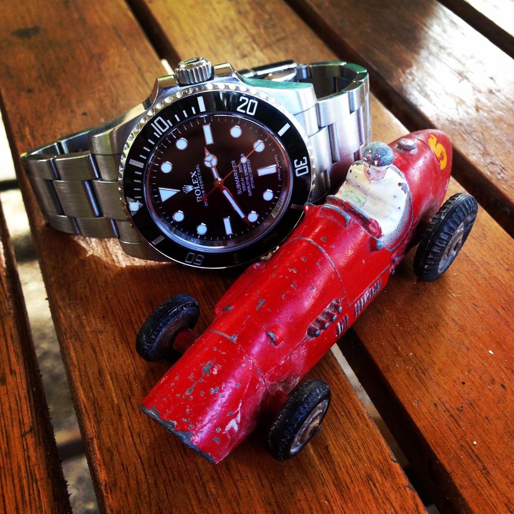 Votre montre du jour - Page 3 3DD01ECB-D607-4C30-84FD-340633826CD8