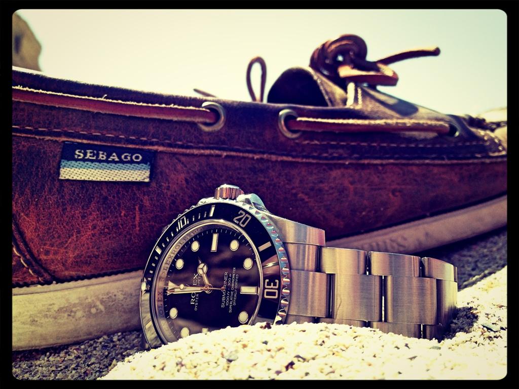 La ou les montres des vacances BD14B93E-2C78-4E4B-B2EA-29E2F71318C7-2744-00000488A27D631D