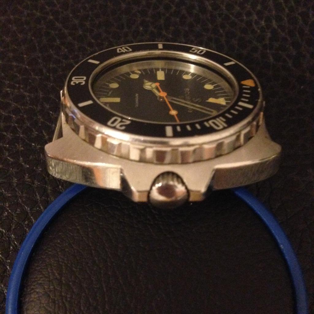 Les autres marques de montres de plongée 33E2FBFD-F5B9-4E0B-96F2-88D886A56AF9_1