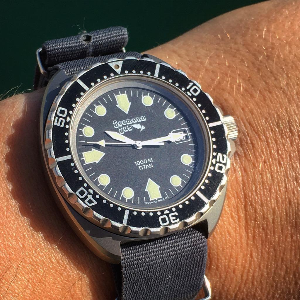 Seemann sub titan 1000 4932119B-6770-4D14-BBA4-181BC8109BF2