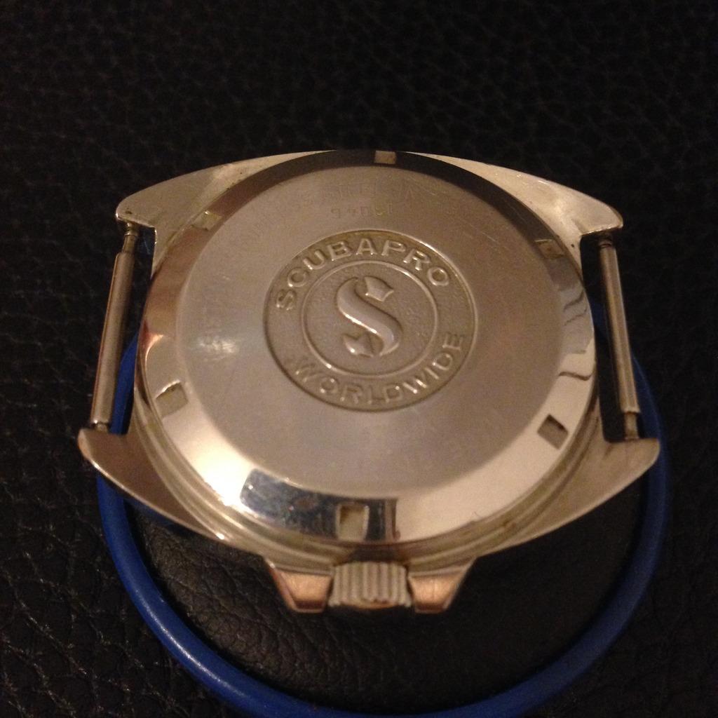 Les autres marques de montres de plongée 87C2E580-8606-484E-A680-3142A0EED3E4