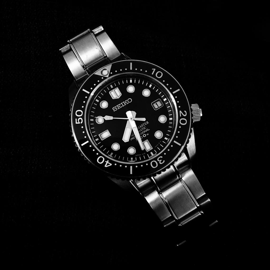 Votre montre du jour - Page 3 3DDA5571-B658-4AE0-AE29-9B2065BBF019