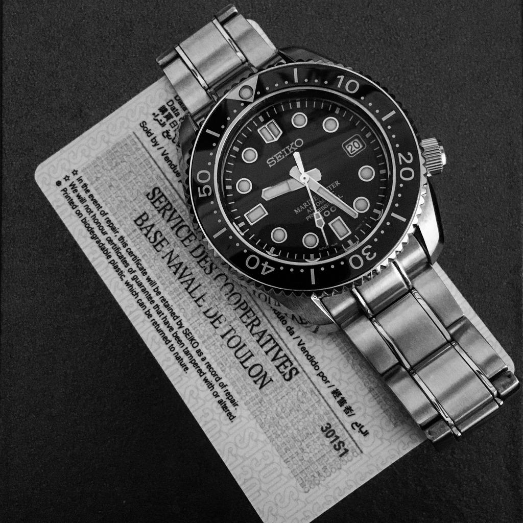 Votre montre du jour - Page 31 8C45143F-41F0-4199-8604-DB26E4EC1015