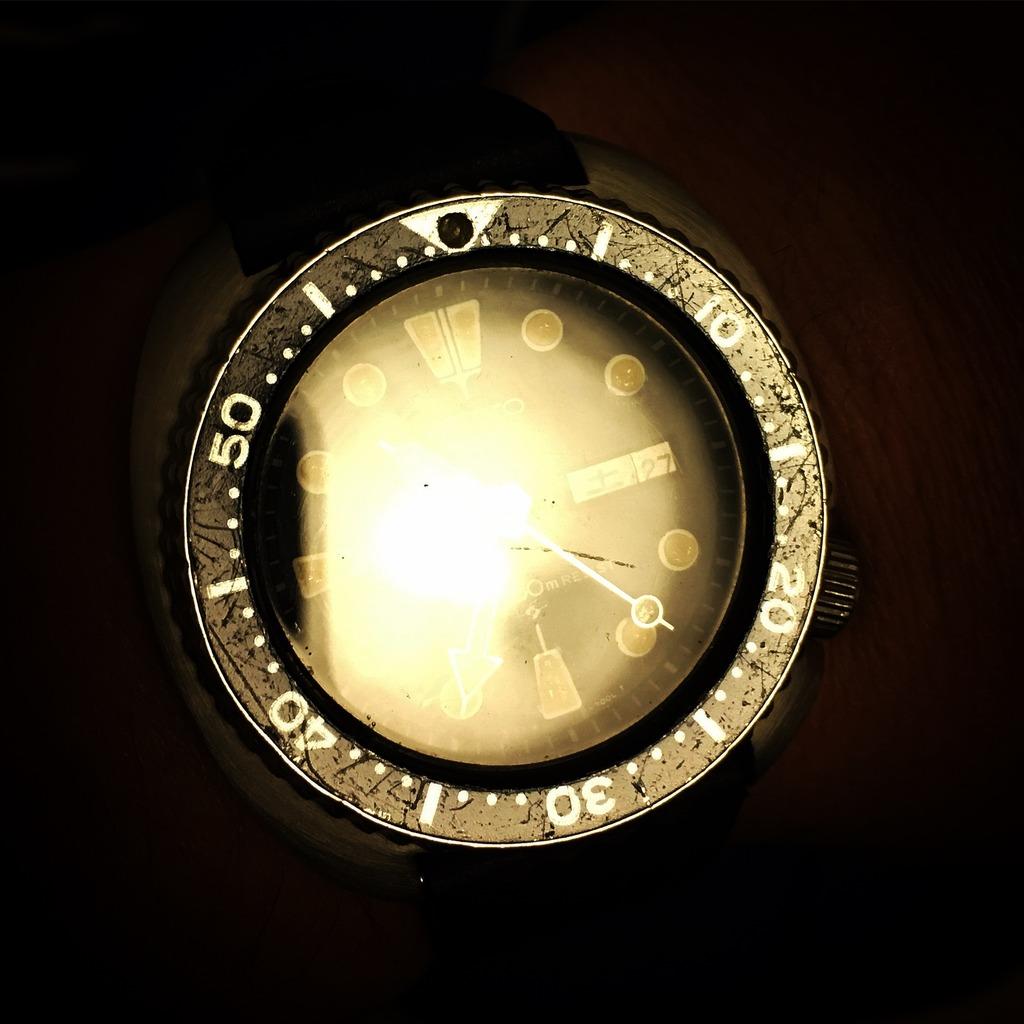 Votre montre du jour - Page 32 D9835DD2-7717-4D83-A8C6-762115289D69