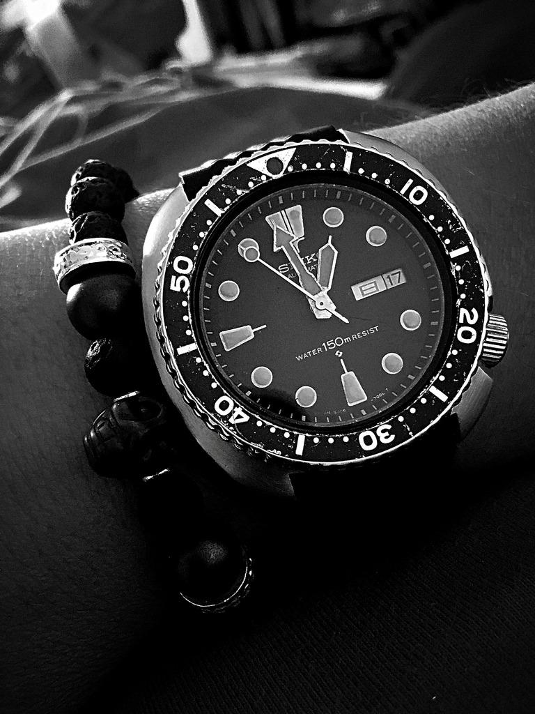 Votre montre du jour - Page 18 F3DBB03D-A107-41D8-AB7A-894AA1EB2C22