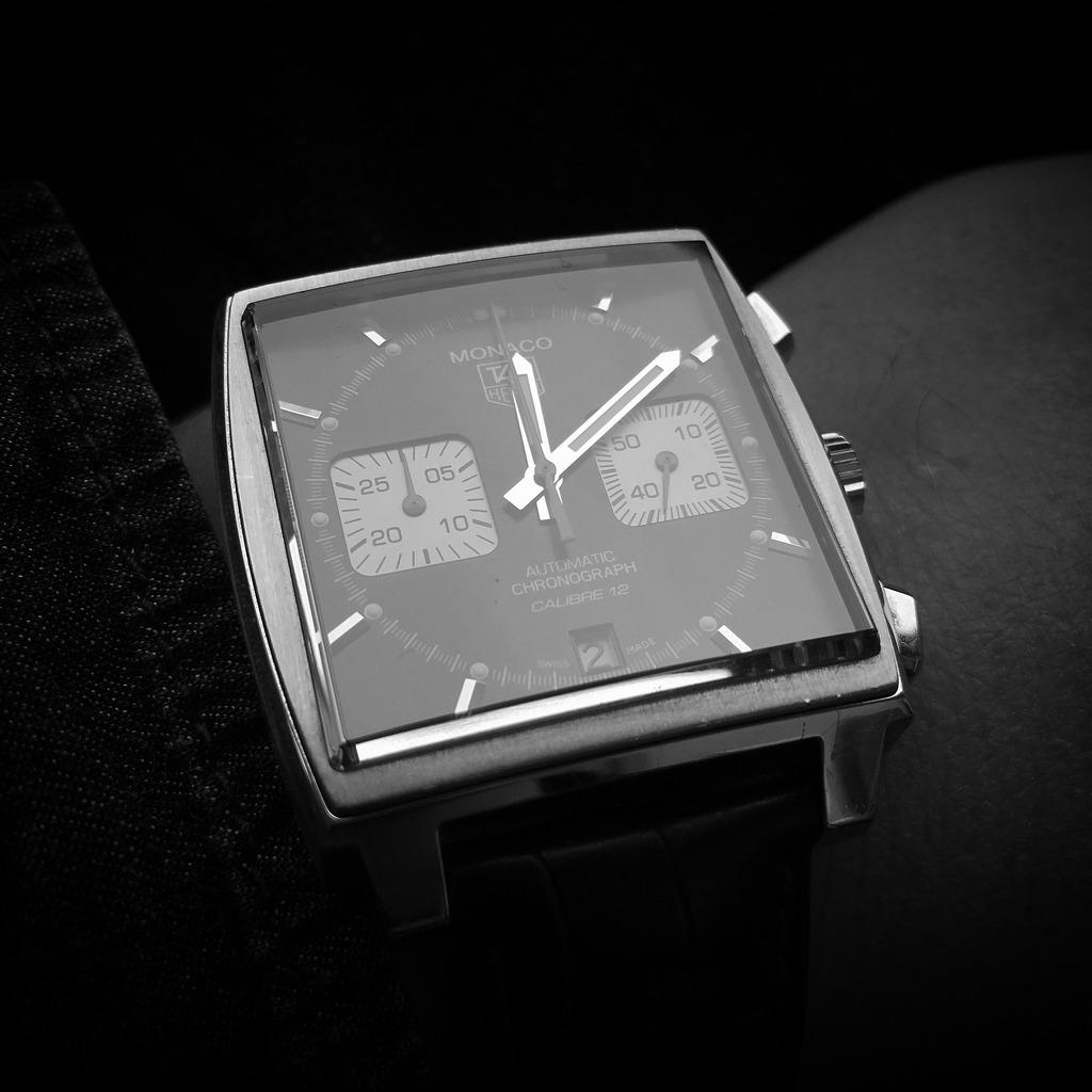 Votre montre du jour - Page 4 FA79E972-1C0E-49C7-9BE3-FE8D626BE167