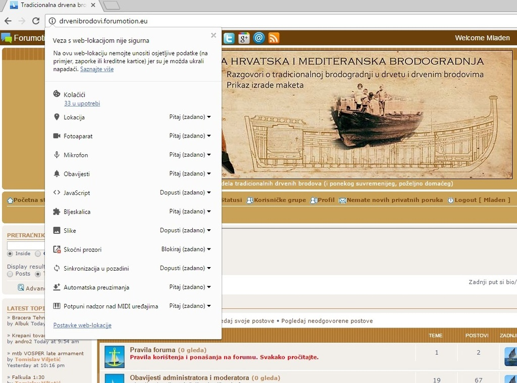 Krepani tovar Web1_zpsvbqsnvkr