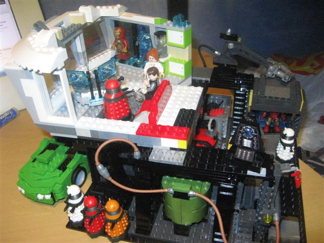 Emeralds custom bloks (pic heavy) - Page 5 Picture001Small_zpsf0f33585