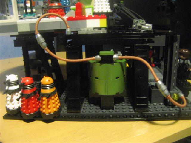 Emeralds custom bloks (pic heavy) - Page 5 Picture008Small_zps2da43b07