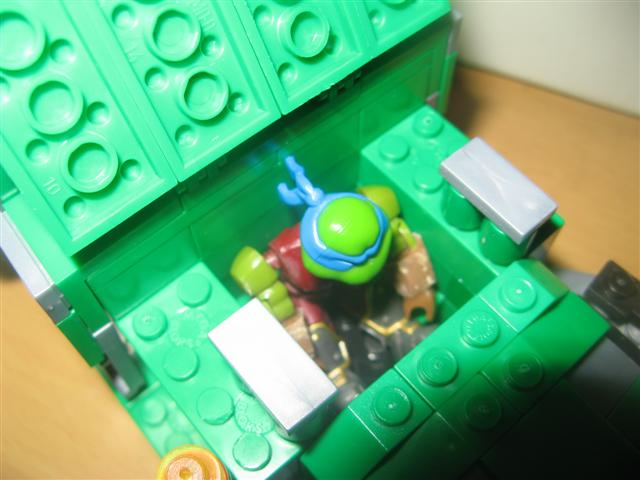 Emeralds custom bloks (pic heavy) - Page 2 Picture309Small